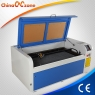CO2 Desktop Laser Engraving Machine.jpg